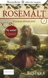 rm_Rosemalt1_Forside_CD