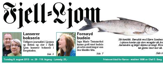 fjell-Ljom3