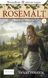 Rosemalt3_Forside