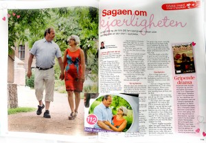 norskukeblad_sep13