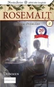 rosemalt_omslag8_dommen