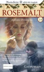 rosemalt14