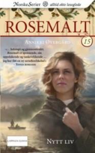 rosemalt15