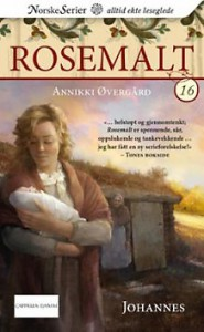 Rosemalt16