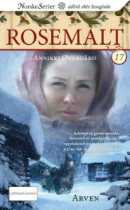 rosemalt17