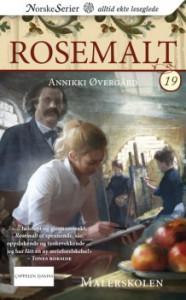 rosemalt19