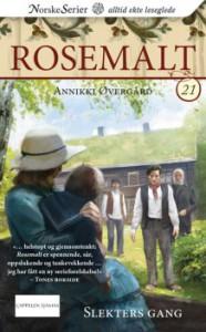 rosemalt21