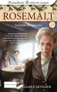 rosemalt23
